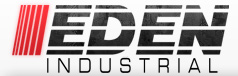 Eden Industrial Sales, Inc